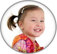 baby looking for a nanny in Philadelphia