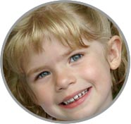 Looking for a Nanny in Huntingdon Valley? ABC can help!