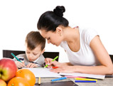 Salaries & Responsibilities Of A Maryland Nanny. North Scottsdale Dentist Newark Airport Shops. Black Hills University Best Free Email Server. How Do You Find Your Credit Card Number. Spider Vein Treatment Nyc Give Car To Charity. Auto Insurance In Tampa Fl Ppi Claims Company. Fashion Design Online School. Buy And Sell Penny Stocks Online. Oil And Gas Software Jobs Bold Business Cards